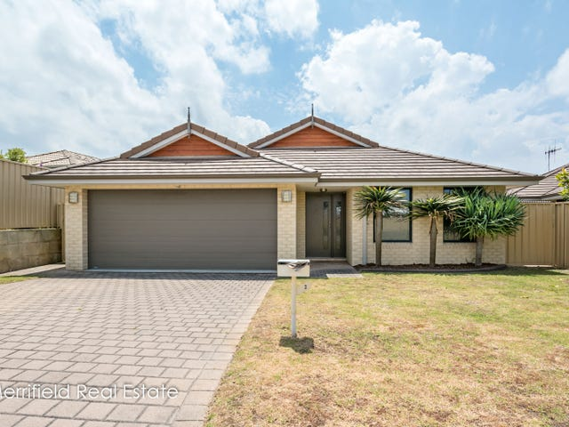 2 Nemcia Close, Yakamia, WA 6330