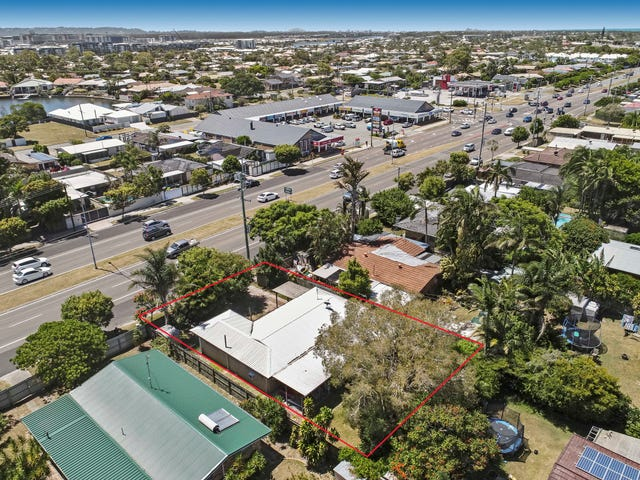 623 Nicklin Way, Wurtulla, Qld 4575