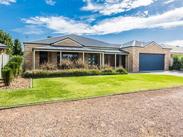 17 Forfar Drive, Moama, NSW 2731