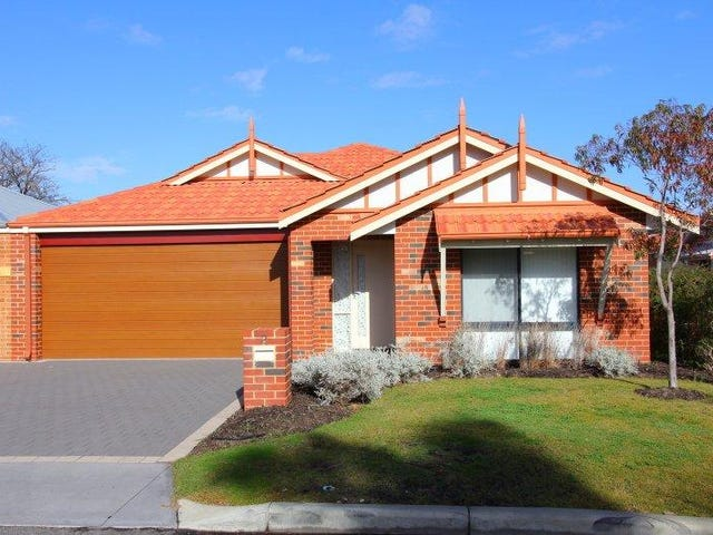 2/1 French Street, Ashfield, WA 6054