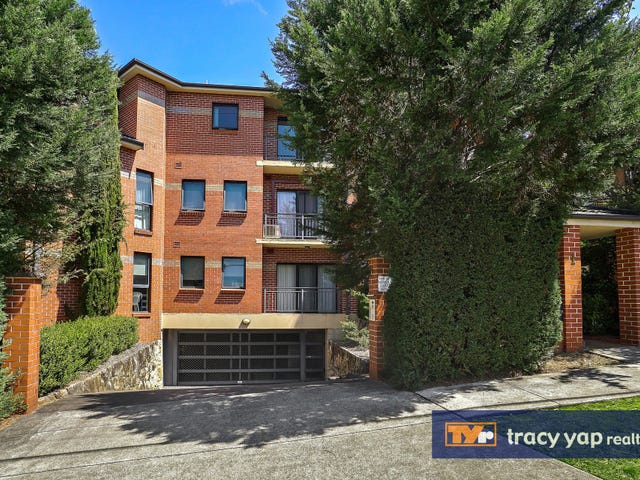 5/1 Kandy Avenue, Epping, NSW 2121