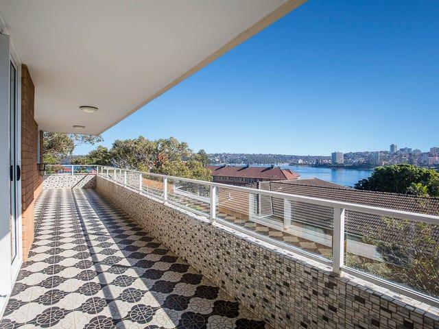 11/13 Stuart Street, Manly, NSW 2095