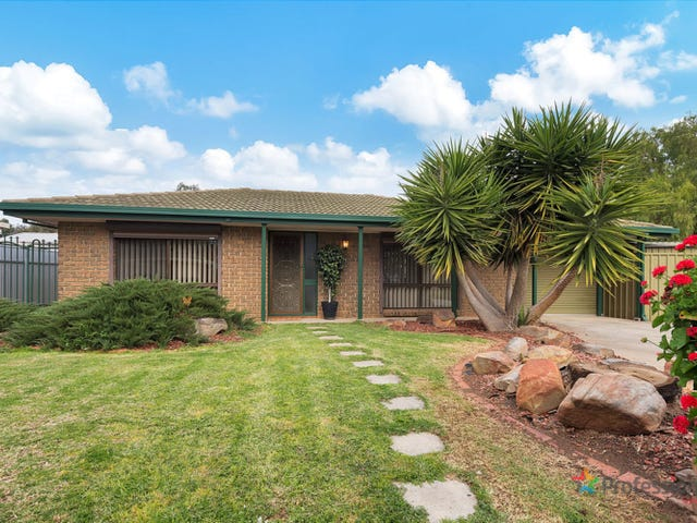 2 Daly Court, Paralowie, SA 5108
