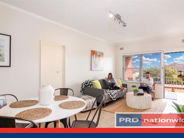4/3 Rosa Street, Oatley, NSW 2223