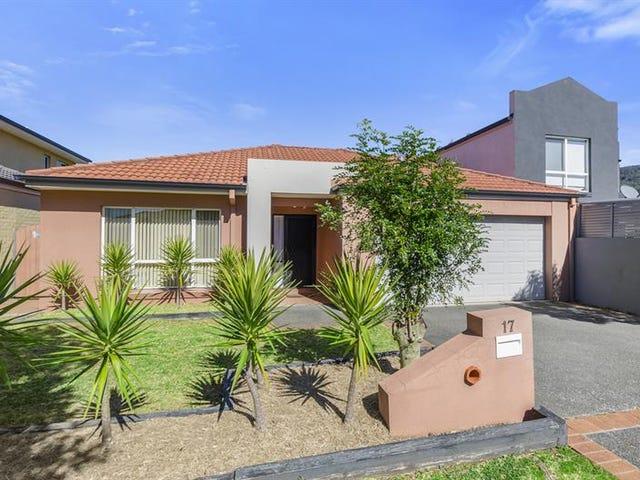 17 Woodland Ave, Woonona, NSW 2517