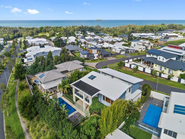 34 Island Road, Sapphire Beach, NSW 2450
