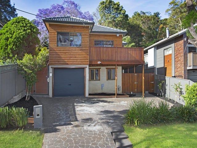 84 Ocean Street, Mount Saint Thomas, NSW 2500