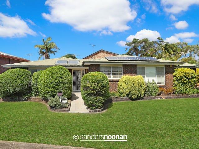 2A Tara Place, Lugarno, NSW 2210