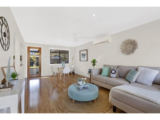 129 Kerry Crescent, Berkeley Vale, NSW 2261