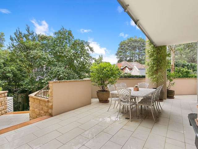 2/9-15 Newhaven Place, St Ives, NSW 2075