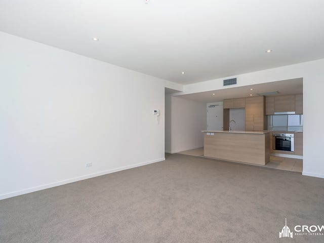 Level 13/2663 Gold Coast Highway, Broadbeach, Qld 4218