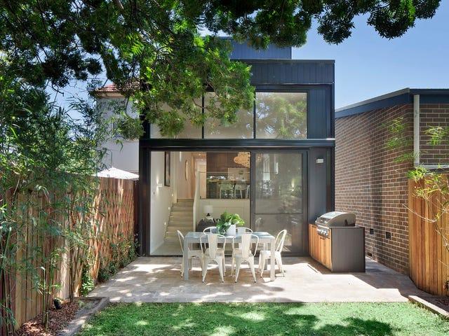 4 Chester Street, Petersham, NSW 2049