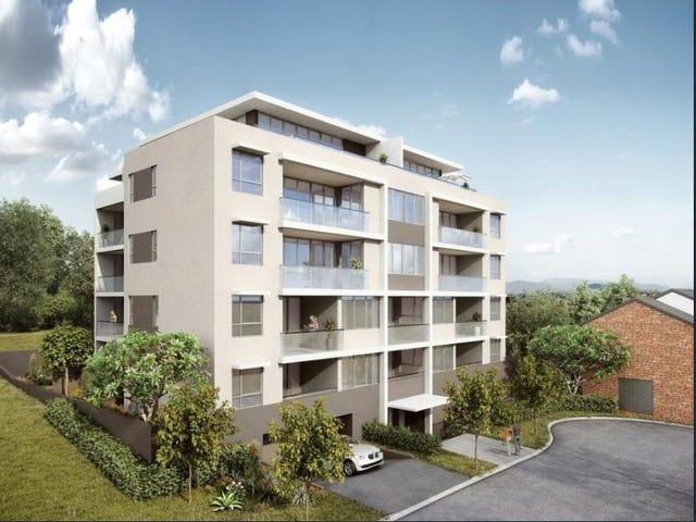4/3-5 Wiseman Avenue, Wollongong, NSW 2500