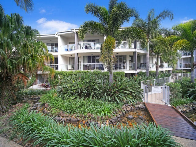 215/1838 David Low Way, Coolum Beach, Qld 4573