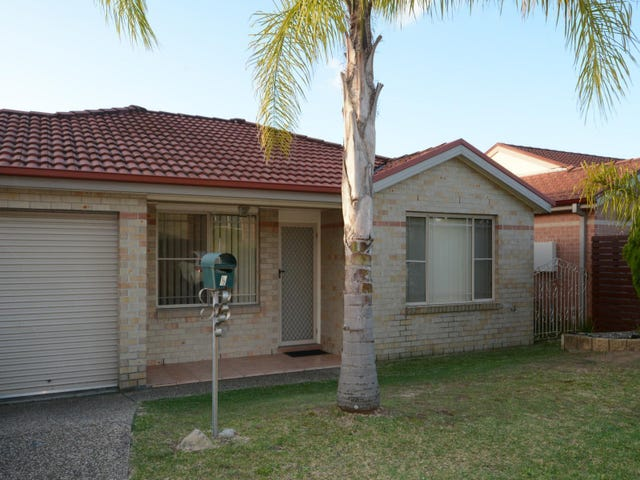 1/2 Hillview Crescent, Macquarie Hills, NSW 2285
