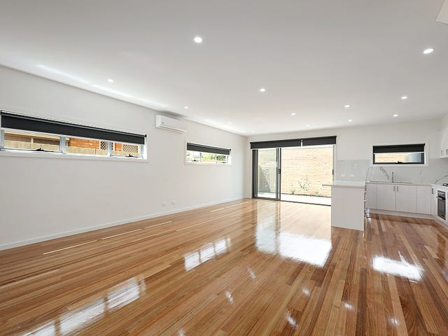 3/96 Northumberland Road, Pascoe Vale, Vic 3044