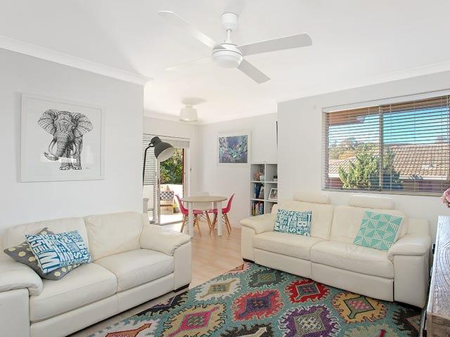 10/7 Waine Street, Freshwater, NSW 2096