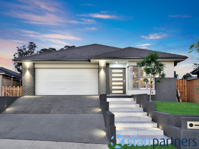 18 Caledonia Cr, Gledswood Hills, NSW 2557