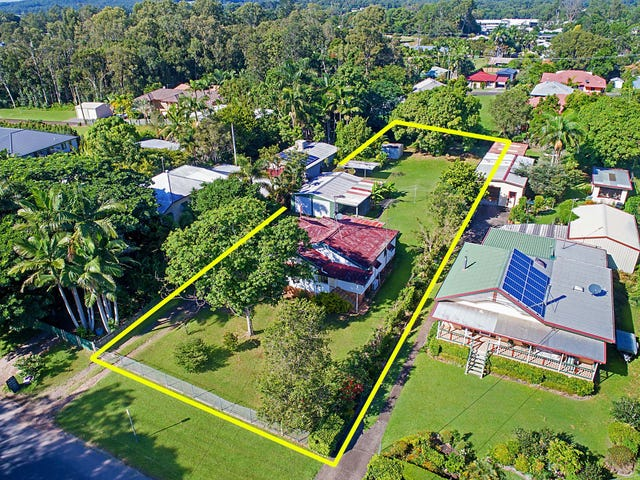 13 North Street, Yandina, Qld 4561