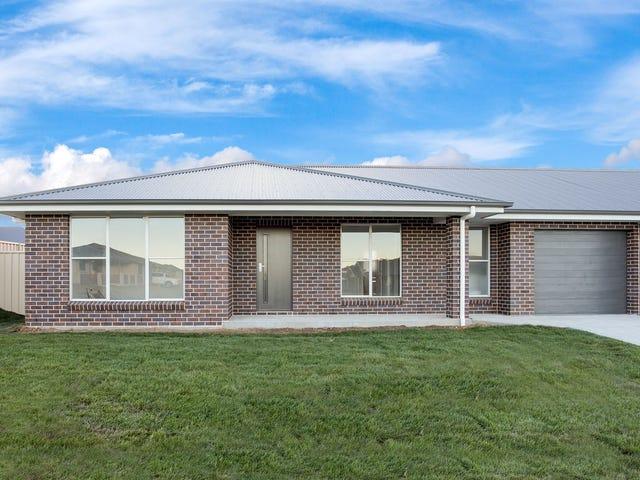 9 Kidd Circuit, Goulburn, NSW 2580