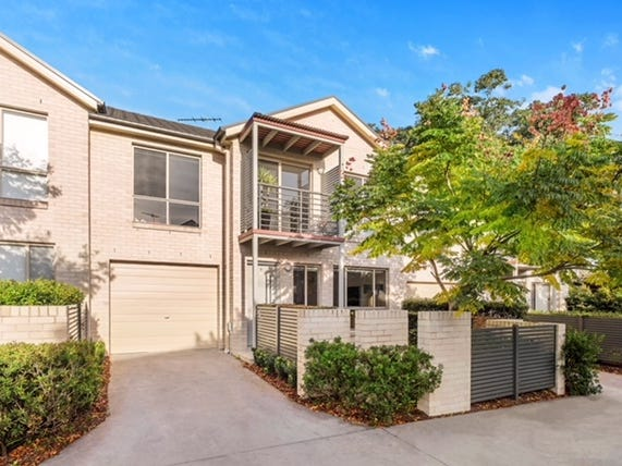 7/3-5 Turner Road, Berowra Heights, NSW 2082