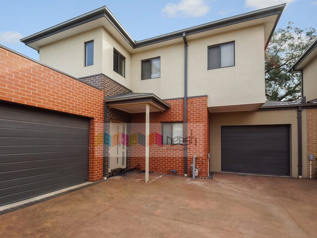 6/24 Dongola Road, West Footscray, Vic 3012