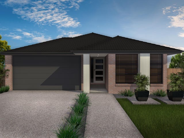5 Reserve Road, Grovedale, Vic 3216