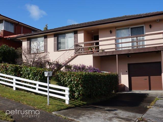 50 Gunn Street, Bridgewater, Tas 7030
