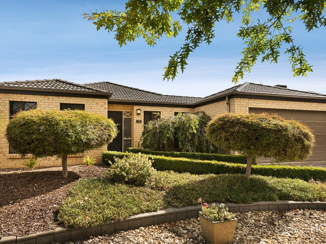 48 Conquest Drive, Werribee, Vic 3030