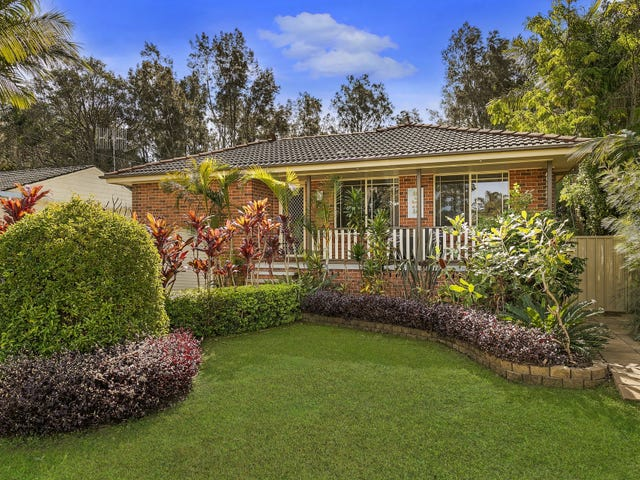 5 Blenheim Avenue, Berkeley Vale, NSW 2261
