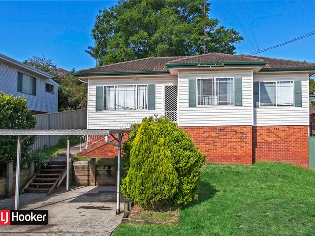 49 Mirrabooka Road, Lake Heights, NSW 2502