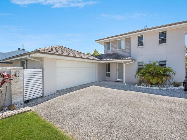 17 The Promenade, Pelican Waters, Qld 4551