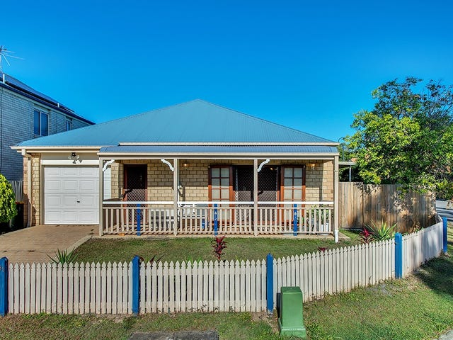 81 Jubilee Ave, Forest Lake, Qld 4078