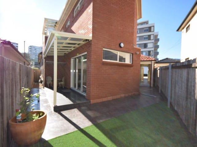 2A Robey Street, Maroubra, NSW 2035