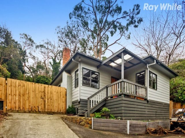 37 Old Belgrave Road, Upper Ferntree Gully, Vic 3156