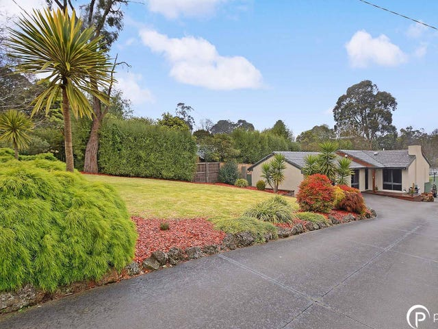 15 Grant Court, Beaconsfield Upper, Vic 3808