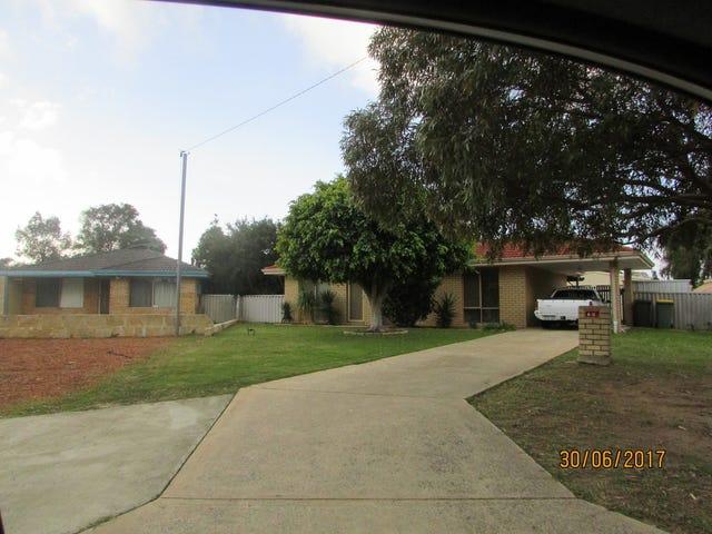 11 Adare Place, Coodanup, WA 6210