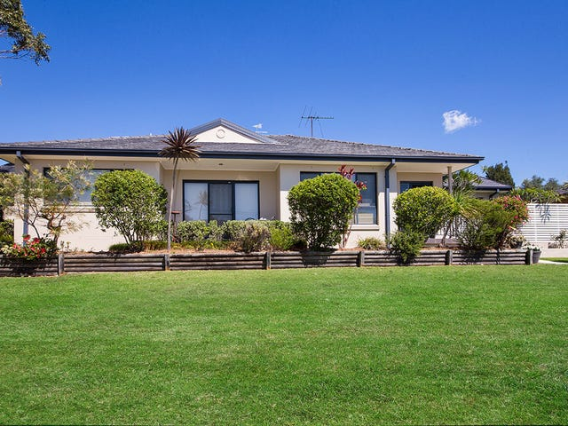 29 Wentworth Street, Caringbah South, NSW 2229