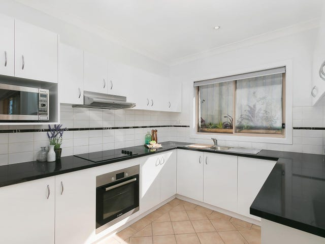 4/65 Crescent Road, Caringbah South, NSW 2229