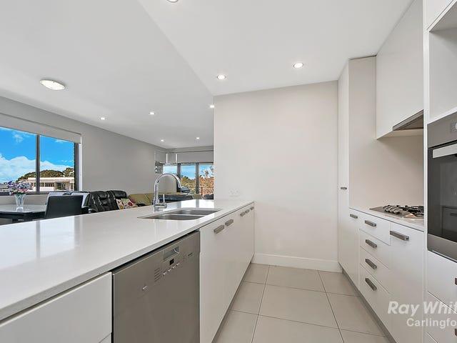 402/245-247 Carlingford Rd, Carlingford, NSW 2118