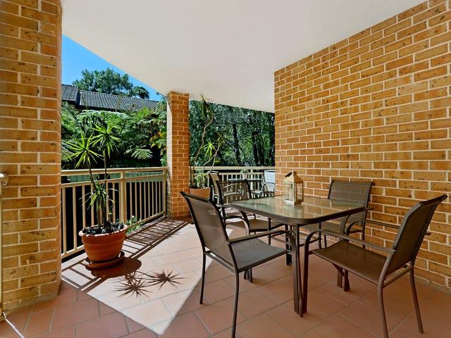 6/515-521 President Avenue, Sutherland, NSW 2232