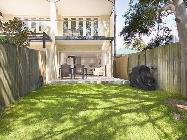 46 Whaling Road, North Sydney, NSW 2060