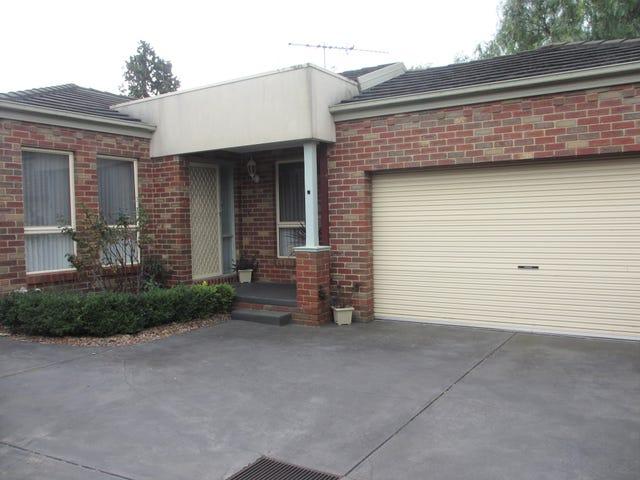 13C Latrobe Street, Mentone, Vic 3194