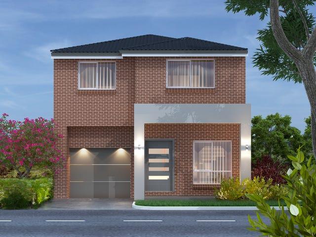 Town House/102 Burdekin Road, Schofields, NSW 2762