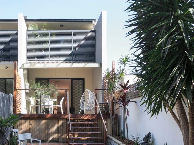 29 North Street, Leichhardt, NSW 2040
