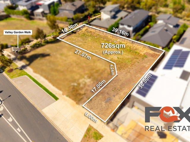 15 Basalt Avenue, Keilor East, Vic 3033
