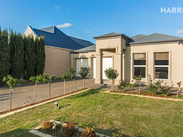 19 Alan Avenue, Campbelltown, SA 5074