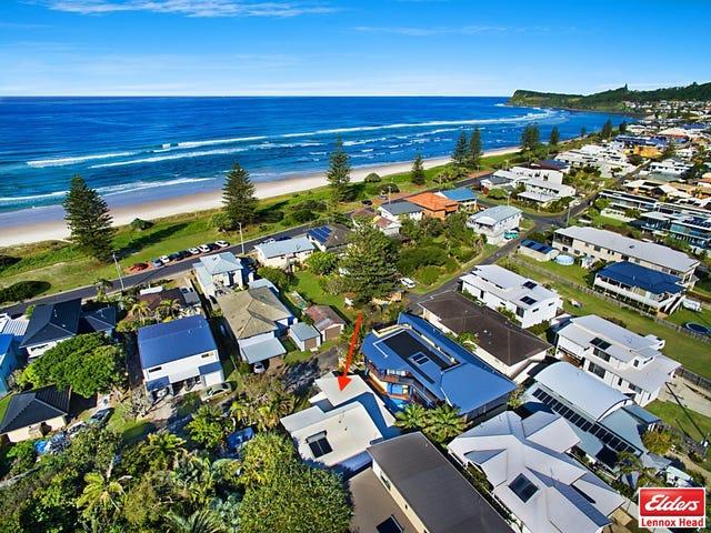 50 Cliff Murray Lane, Lennox Head, NSW 2478