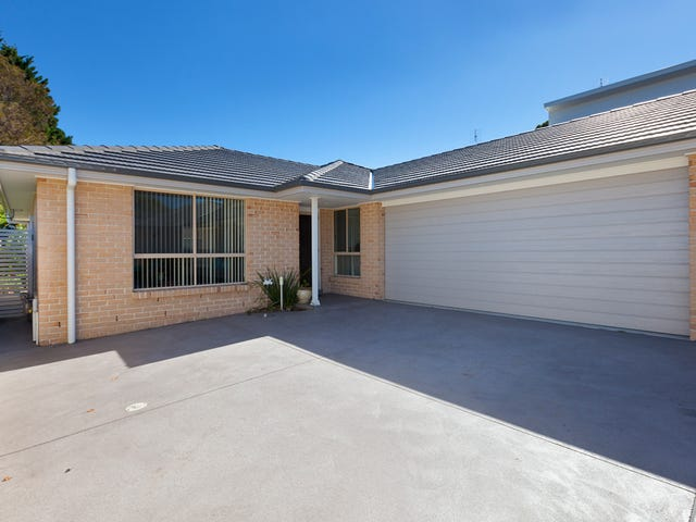 2/62 Kingston St, Oak Flats, NSW 2529