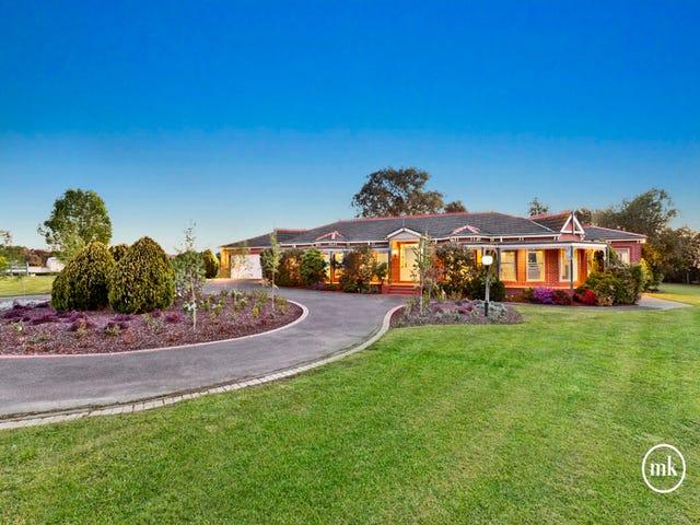 8 Golf Links Drive, Yarrambat, Vic 3091